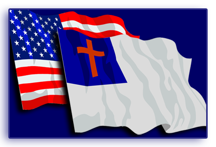 USA-FlagChristianFlag-DS